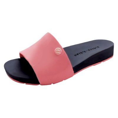 Chinelo Slide Bright Kids 2019