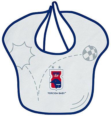 Babador Grande • Paraná Clube