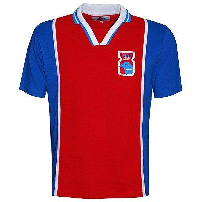 Camisa Retrô 97 • Paraná Clube