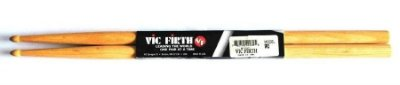 Vic Firth Spe2 Peter Erskine Assinatura Baqueta Par