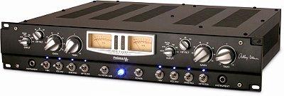 Presonus Adl 600 Pre Amplificador 2 Canais Com Tres Valvulas