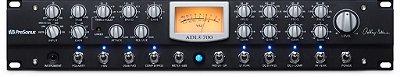 Presonus Adl 700 Pre Amplificador