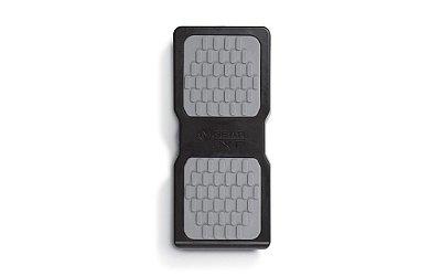 Pedal Controlador De Expressao M-audio Ex-p