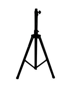Pedestal De Alumínio Para Caixa De Som Soundtrack Lk-314-1