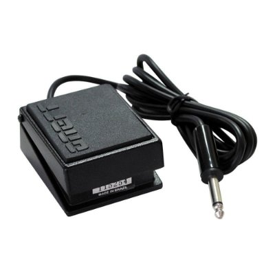 Pedal Footswitch Onerr Ms-3