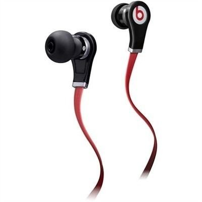 Fone Ouvido Profissional Beats By Dr Dre Stereo Cabo Anti-nó