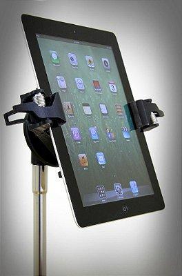 Suporte Para Tablet Airturn Manos Mount