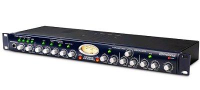 Pre Amplificador ValvuladoPresonus Studio Channel