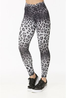 LEGGING BABY ANIMAL PRINT BRO FITWEAR