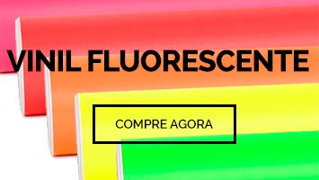 fluorescente