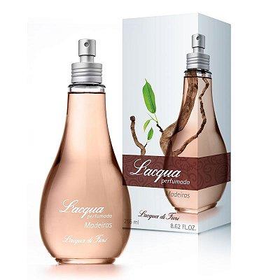 Lacqua Perfumada Madeiras Deo-Colônia 255ml