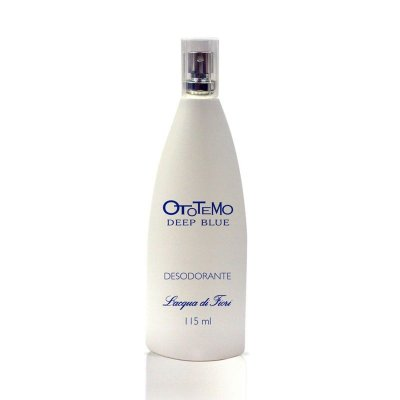 Ototemo Deep Blue Desodorante Spray 115ml