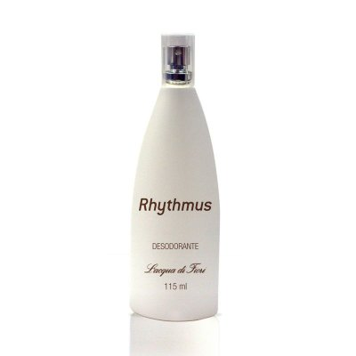 Rhythmus Desodorante Spray 115ml