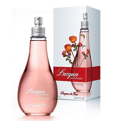 Lacqua Perfumada Floriental Deo-Colônia 255ml