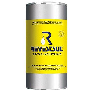 RV-220 Removedor de cola de vinil adesivo 900ml