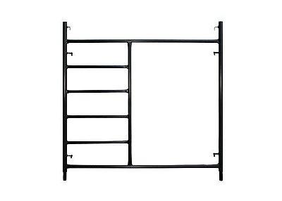 Painel Andame Industrial 1,50 x 1,50m NR18 c/Escada Embutida