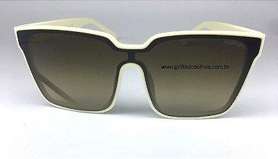 Óculos Chanel Feminino Vintage