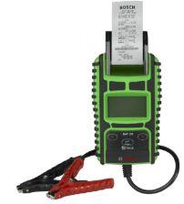 Analisador de Baterias Digital - BAT 135 - Bosch