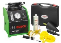 Detector Universal De Vazamentos - SMT 300 - Bosch