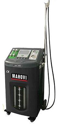 Máquina De Troca De Óleo De Câmbio Automático 25 Litros - Mahovi - MAH-4001