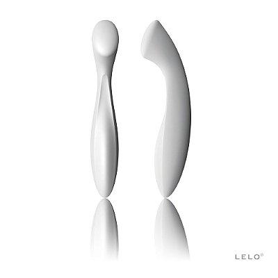 Estimulador de ponto G de silicone Ella - LELO