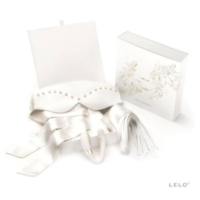 Kit Bridal Me Pleasure - LELO