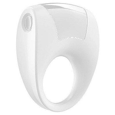 B8- White - OVO Lifestyle