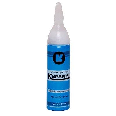 K spanish para bebidas gaseificadas 10ml K Gel