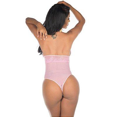 Body sexy delicate Pimenta Sexy