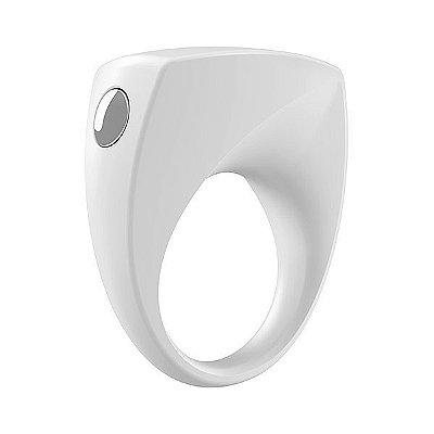 B6 - White- OVO Lifestyle