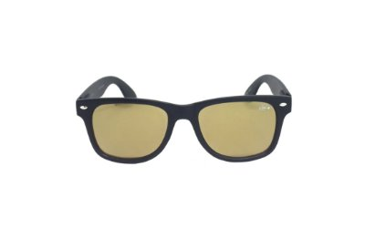 Óculos de Sol SunHot AC.001 Frosted Brown