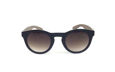 Óculos de Sol SunHot AC.012 Frosted Gradient
