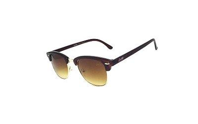 Óculos de Sol SunHot AC.025 Tortoise Brown