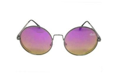 Óculos de Sol SunHot MT.017 Solid Purple