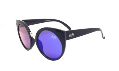 Óculos de Sol SunHot AC.036 Solid Blue