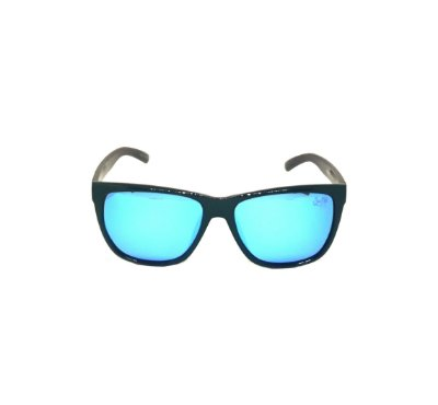 Óculos de Sol SunHot AC.040 Solid Blue