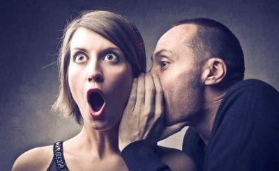 3 Segredos sobre escolher o namoro certo que todos os Jovens Deveriam saber
