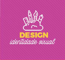 Designer - Identidade Visual