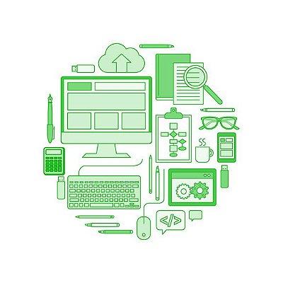 Planejamento Estratégico para Implantação de Plataforma Digital