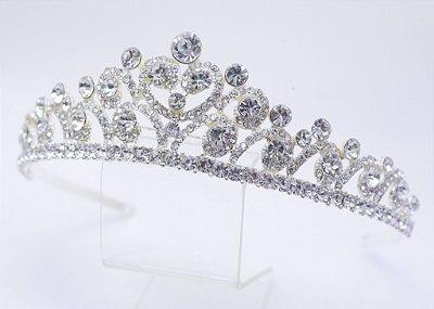 Coroa Mary