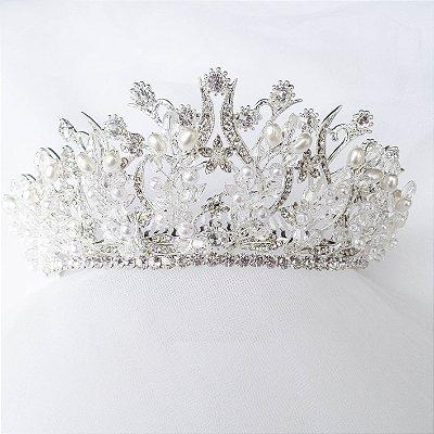Coroa Vitória II
