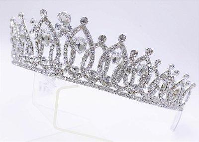 Coroa Isabella