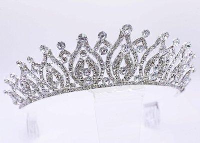 Coroa Leonor