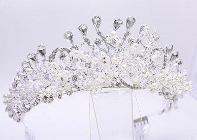 Coroa Sofia