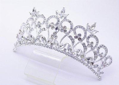 Coroa Laura