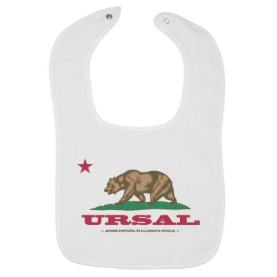 URSAL  - Babador