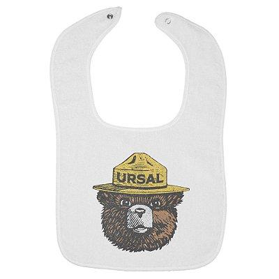 Urso URSAL  - Babador