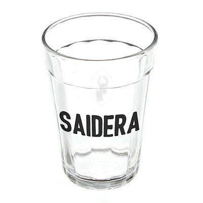 Copo Americano - Saidera