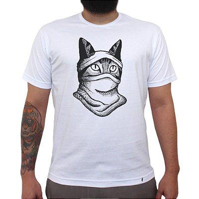 El Terrorista - Camiseta Clássica Masculina