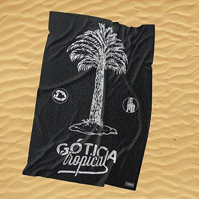 Gótica Tropical – Canga